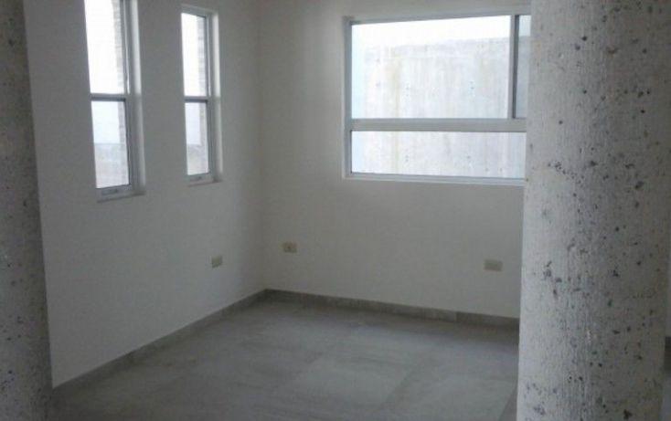 Foto de casa en venta en, los cenizos, santa catarina, nuevo león, 2000664 no 03
