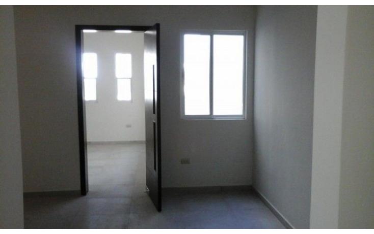Foto de casa en venta en  , los cenizos, santa catarina, nuevo le?n, 2000664 No. 04
