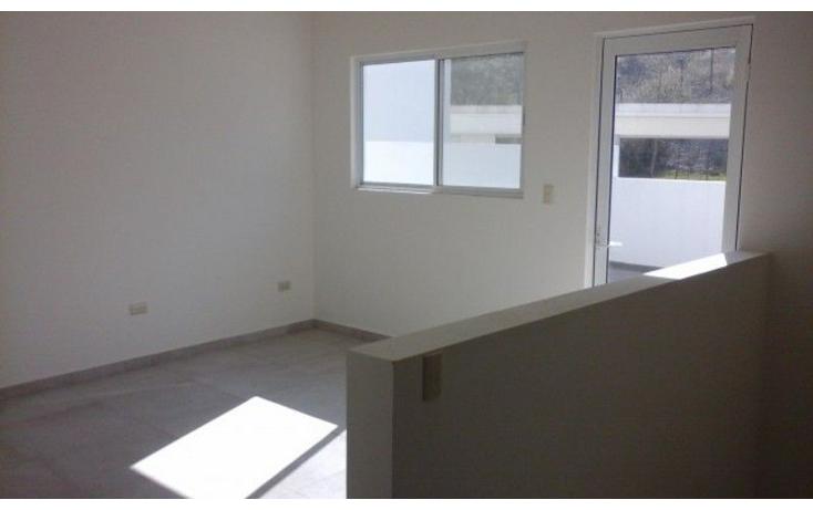 Foto de casa en venta en  , los cenizos, santa catarina, nuevo le?n, 2000664 No. 06