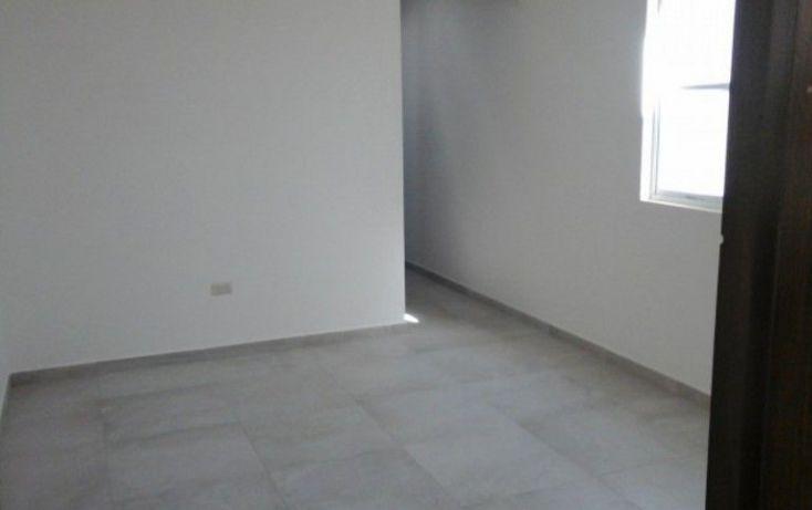 Foto de casa en venta en, los cenizos, santa catarina, nuevo león, 2000664 no 08