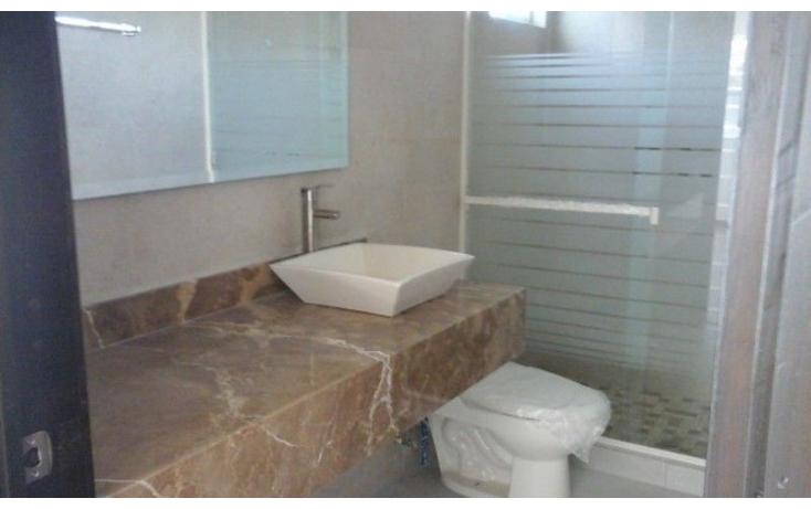Foto de casa en venta en  , los cenizos, santa catarina, nuevo le?n, 2000664 No. 09