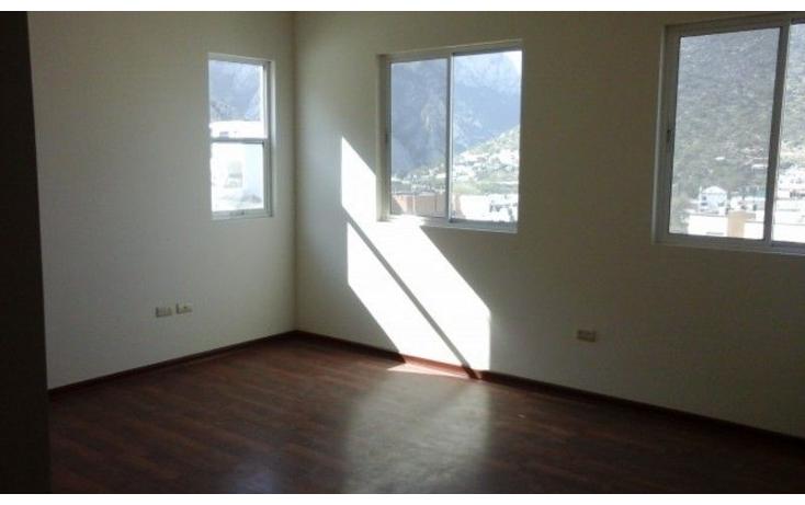 Foto de casa en venta en  , los cenizos, santa catarina, nuevo le?n, 2000664 No. 11