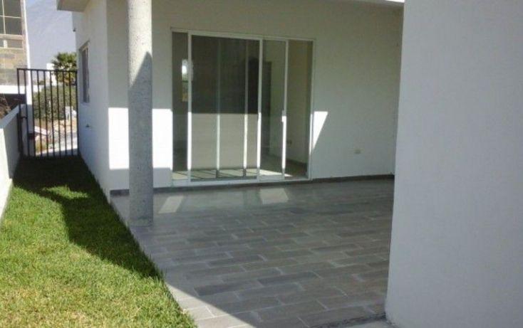 Foto de casa en venta en, los cenizos, santa catarina, nuevo león, 2000664 no 12