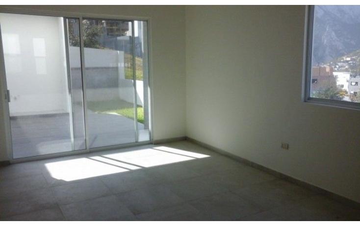 Foto de casa en renta en  , los cenizos, santa catarina, nuevo le?n, 2000674 No. 02