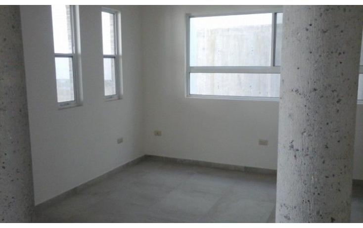 Foto de casa en renta en  , los cenizos, santa catarina, nuevo le?n, 2000674 No. 03