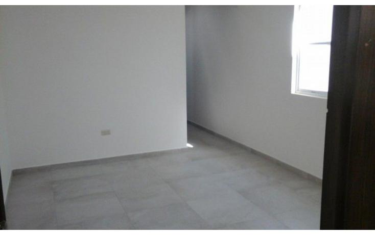 Foto de casa en renta en  , los cenizos, santa catarina, nuevo le?n, 2000674 No. 08