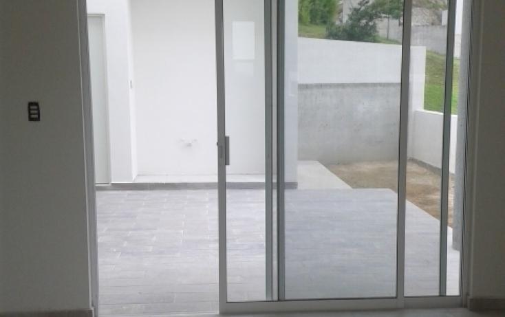 Foto de casa en venta en, los cenizos, santa catarina, nuevo león, 904947 no 03