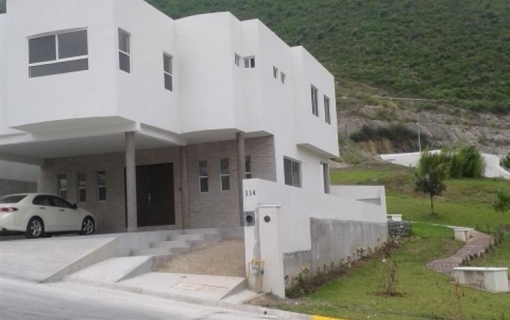 Foto de casa en venta en, los cenizos, santa catarina, nuevo león, 904947 no 09