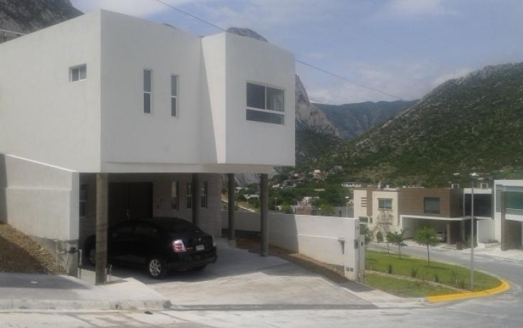 Foto de casa en venta en, los cenizos, santa catarina, nuevo león, 904947 no 10