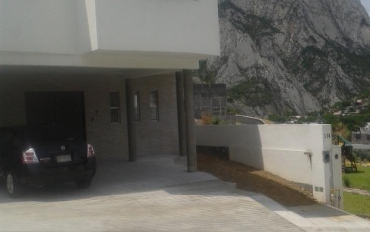 Foto de casa en venta en, los cenizos, santa catarina, nuevo león, 904947 no 11