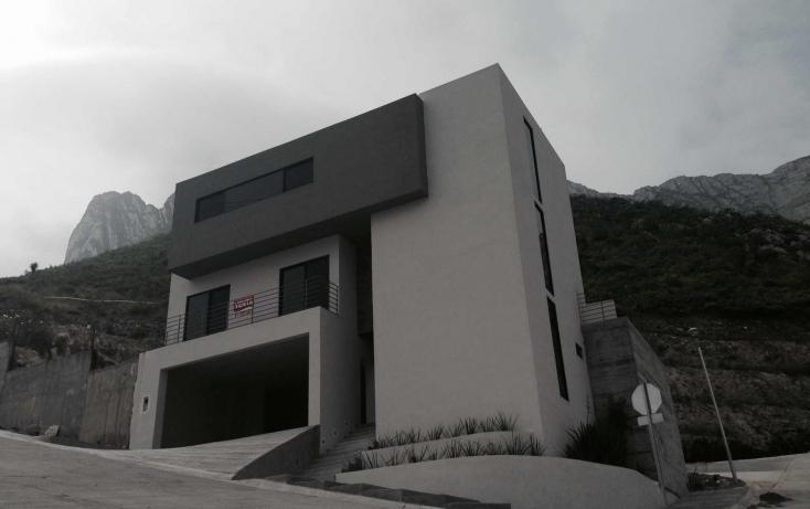 Foto de casa en venta en, los cenizos, santa catarina, nuevo león, 939173 no 03