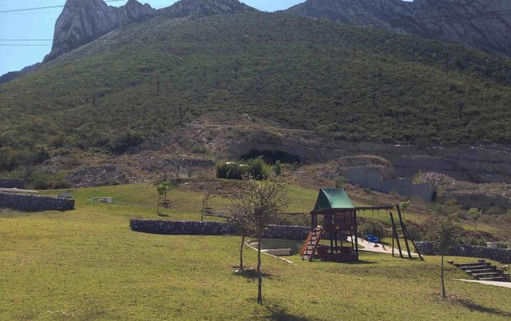 Foto de casa en venta en, los cenizos, santa catarina, nuevo león, 939173 no 05