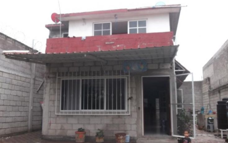 Foto de casa en venta en, los cerritos, atlatlahucan, morelos, 1565570 no 01