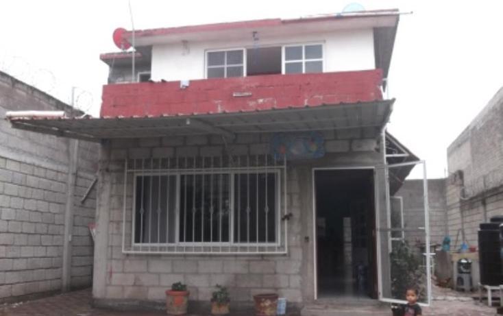 Foto de casa en venta en  , los cerritos, atlatlahucan, morelos, 1565570 No. 01