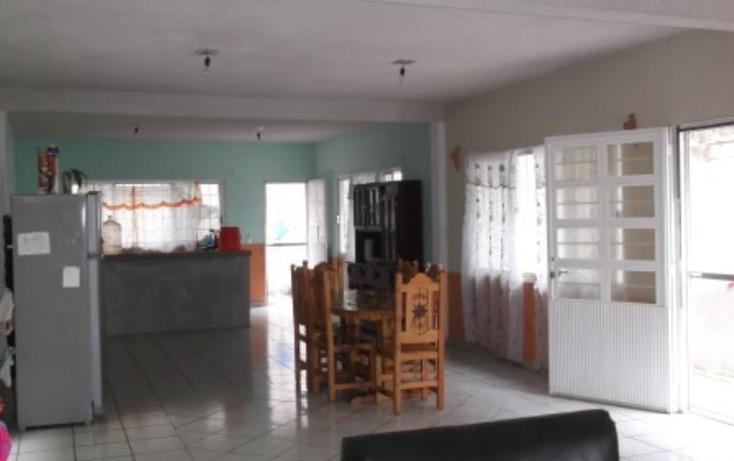 Foto de casa en venta en  , los cerritos, atlatlahucan, morelos, 1565570 No. 05