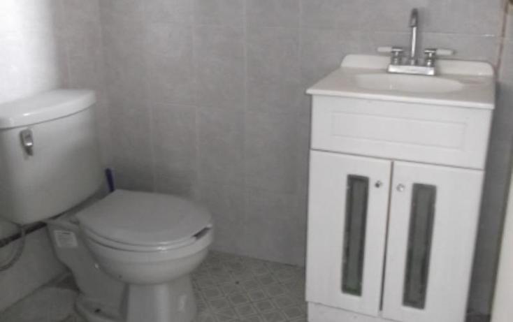 Foto de casa en venta en  , los cerritos, atlatlahucan, morelos, 1565570 No. 07