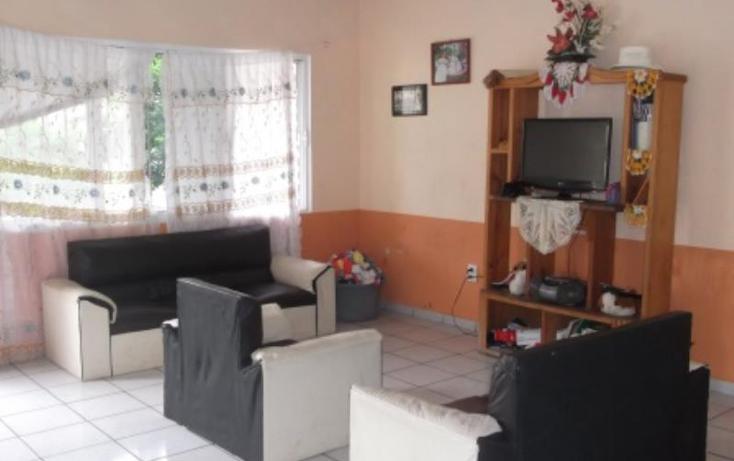 Foto de casa en venta en  , los cerritos, atlatlahucan, morelos, 1565570 No. 08