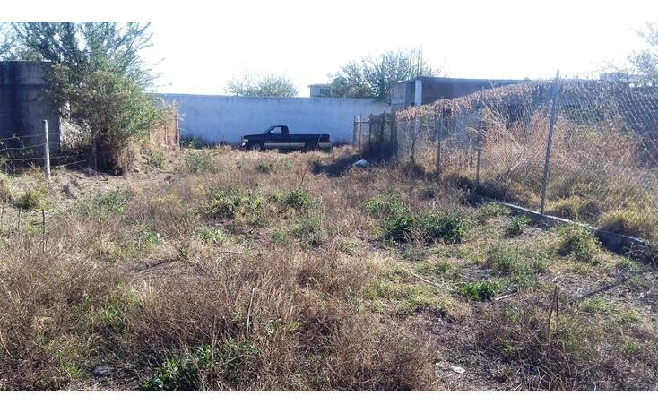 Foto de terreno habitacional en venta en  , los cerritos, cuautla, morelos, 1835994 No. 01