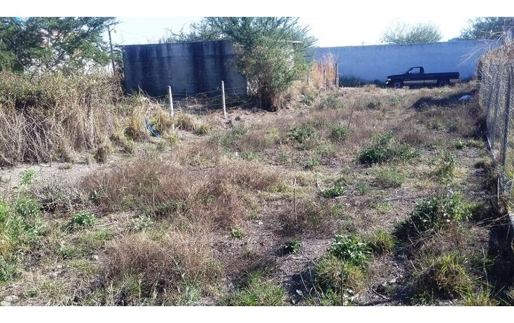 Foto de terreno habitacional en venta en  , los cerritos, cuautla, morelos, 1835994 No. 03