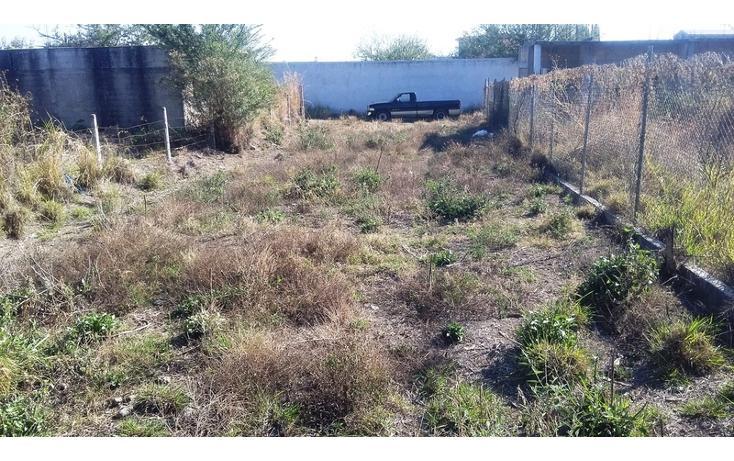 Foto de terreno habitacional en venta en  , los cerritos, cuautla, morelos, 1835994 No. 04