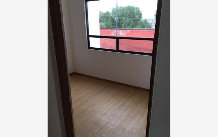 Foto de casa en venta en los cipres , nuevo juriquilla, querétaro, querétaro, 1752558 No. 07