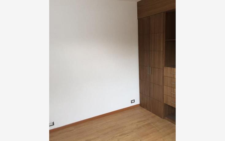 Foto de casa en venta en los cipres , nuevo juriquilla, querétaro, querétaro, 1752558 No. 12
