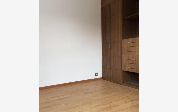 Foto de casa en venta en los cipres , nuevo juriquilla, querétaro, querétaro, 1752558 No. 14