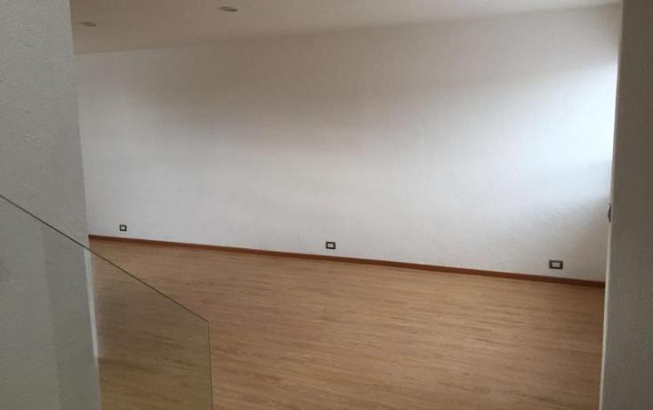 Foto de casa en venta en los cipres , nuevo juriquilla, querétaro, querétaro, 1752558 No. 20