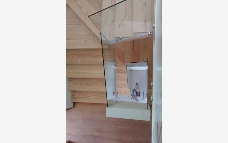 Foto de casa en venta en los cipres , nuevo juriquilla, querétaro, querétaro, 1752558 No. 32