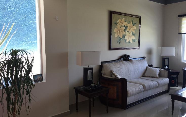 Foto de casa en renta en  , los cipreses, corregidora, querétaro, 1057025 No. 02