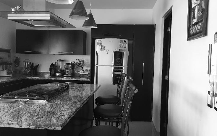 Foto de casa en renta en  , los cipreses, corregidora, querétaro, 1057025 No. 07