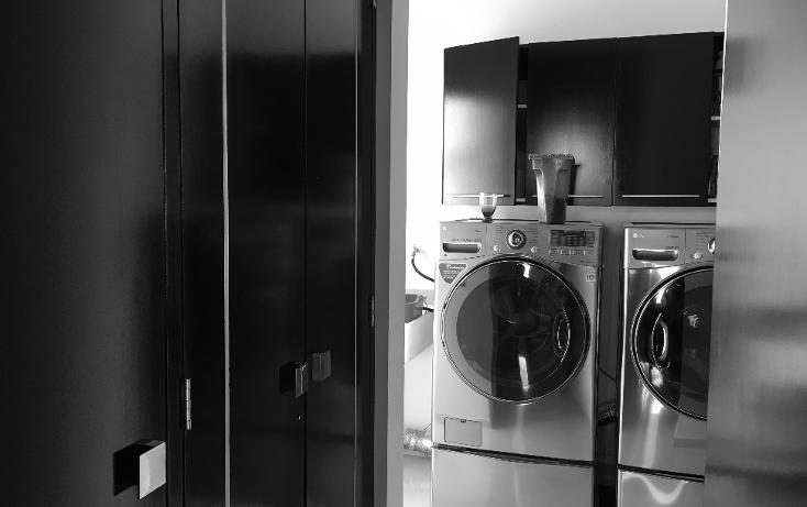 Foto de casa en renta en  , los cipreses, corregidora, querétaro, 1057025 No. 08