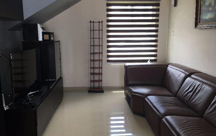 Foto de casa en renta en  , los cipreses, corregidora, querétaro, 1057025 No. 14