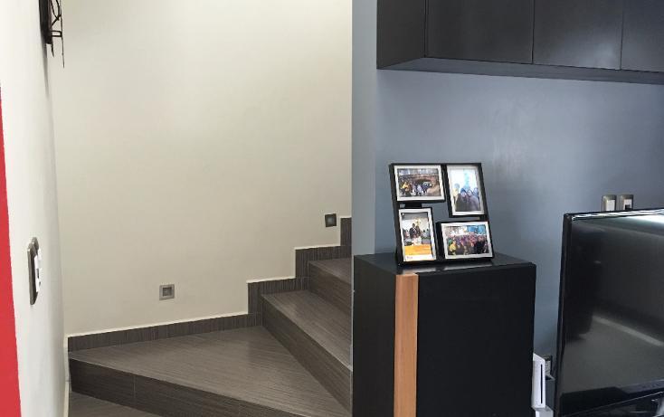 Foto de casa en renta en  , los cipreses, corregidora, querétaro, 1057025 No. 15