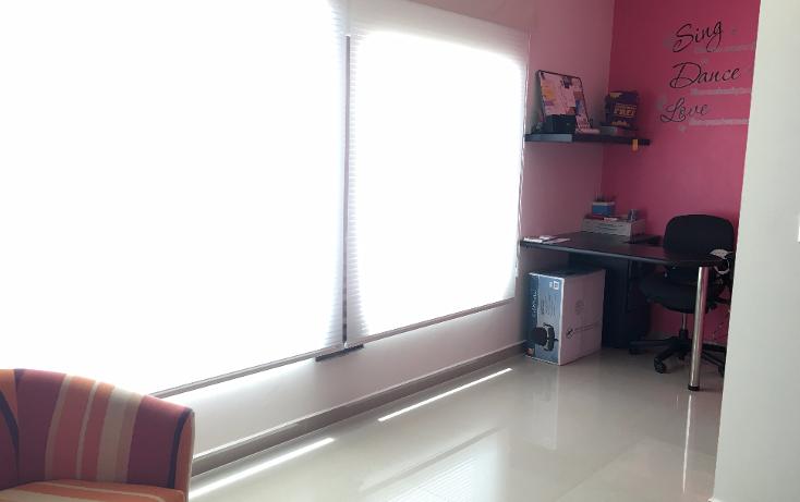Foto de casa en renta en  , los cipreses, corregidora, querétaro, 1057025 No. 17