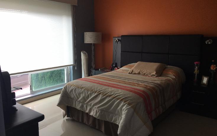 Foto de casa en renta en  , los cipreses, corregidora, querétaro, 1057025 No. 20