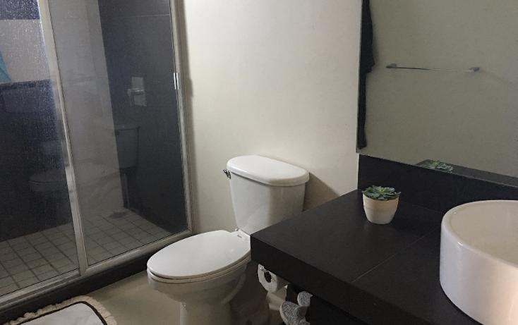 Foto de casa en renta en  , los cipreses, corregidora, querétaro, 1057025 No. 21