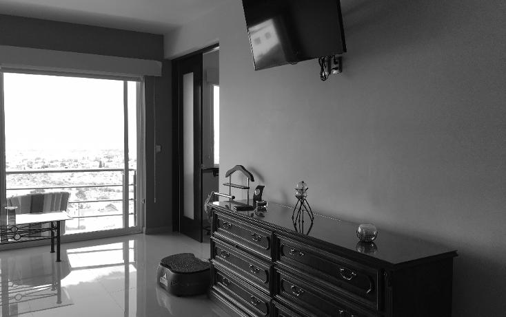 Foto de casa en renta en  , los cipreses, corregidora, querétaro, 1057025 No. 23