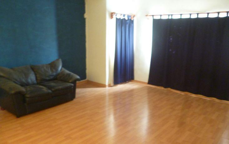Foto de casa en venta en, los cipreses, san nicolás de los garza, nuevo león, 1181755 no 02