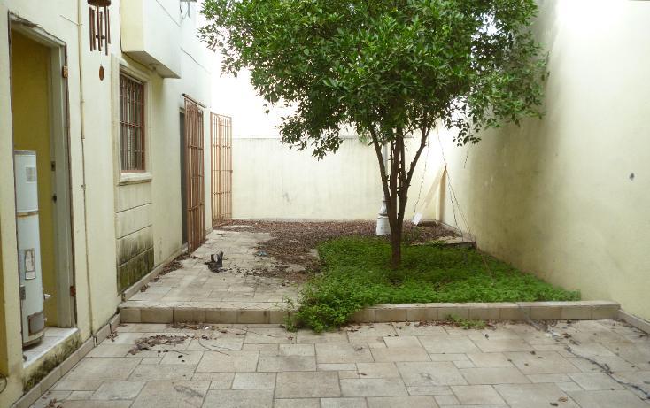 Foto de casa en venta en  , los cipreses, san nicolás de los garza, nuevo león, 1181755 No. 03