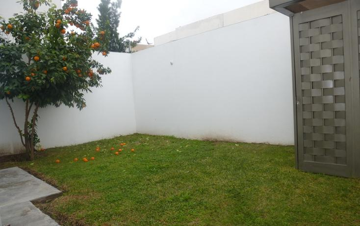 Foto de casa en venta en  , los cipreses, torreón, coahuila de zaragoza, 1575916 No. 07