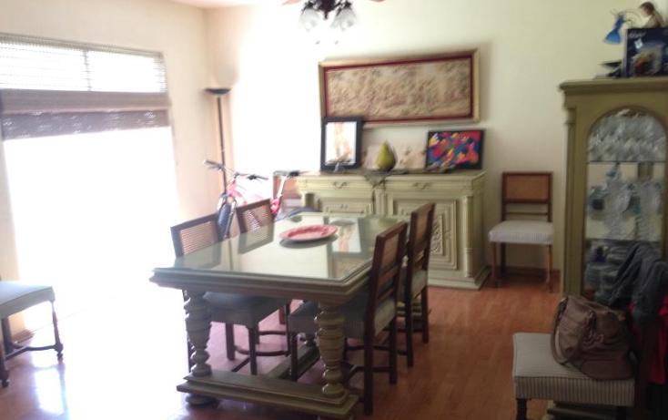 Foto de casa en venta en  , los cipreses, torreón, coahuila de zaragoza, 1805942 No. 03