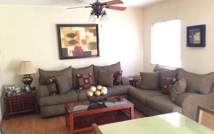 Foto de casa en venta en  , los cipreses, torreón, coahuila de zaragoza, 1805942 No. 04