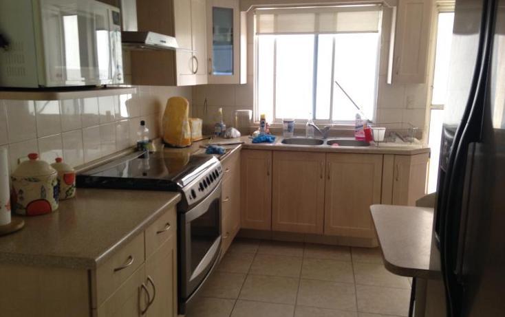 Foto de casa en venta en  , los cipreses, torreón, coahuila de zaragoza, 1805942 No. 05