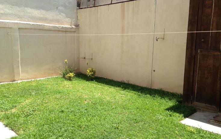 Foto de casa en venta en  , los cipreses, torreón, coahuila de zaragoza, 1805942 No. 17