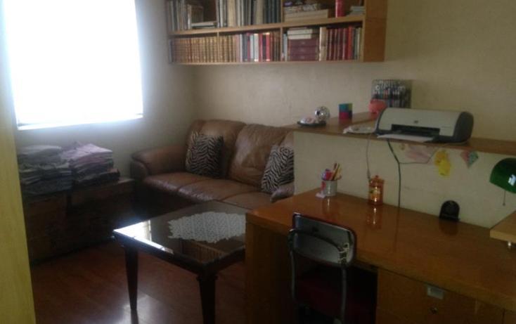Foto de casa en venta en  , los cipreses, torreón, coahuila de zaragoza, 1805942 No. 18