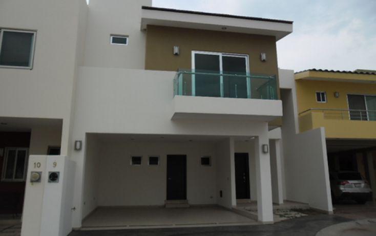 Foto de casa en condominio en venta en, los cisnes, culiacán, sinaloa, 1066889 no 01