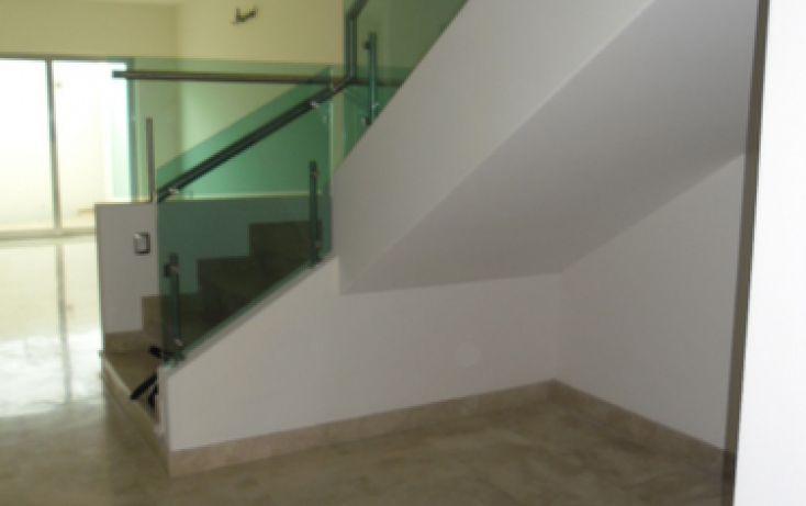 Foto de casa en condominio en venta en, los cisnes, culiacán, sinaloa, 1066889 no 04