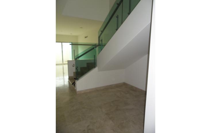 Foto de casa en venta en  , los cisnes, culiacán, sinaloa, 1066889 No. 04