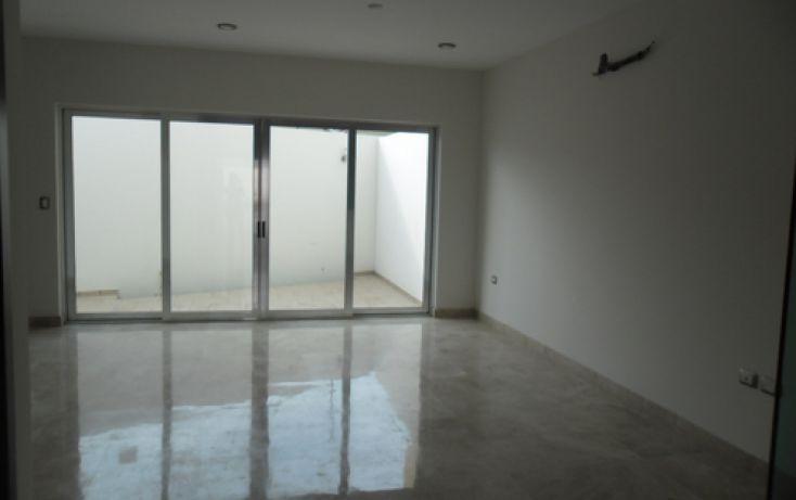 Foto de casa en condominio en venta en, los cisnes, culiacán, sinaloa, 1066889 no 05